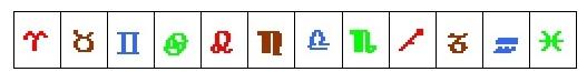 comment créer son jeu de symboles Sabian1