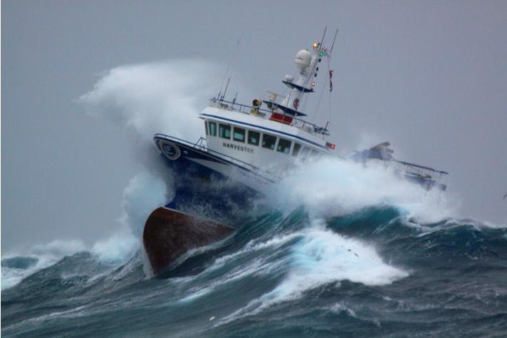 bateau-tempete-terre-neuve