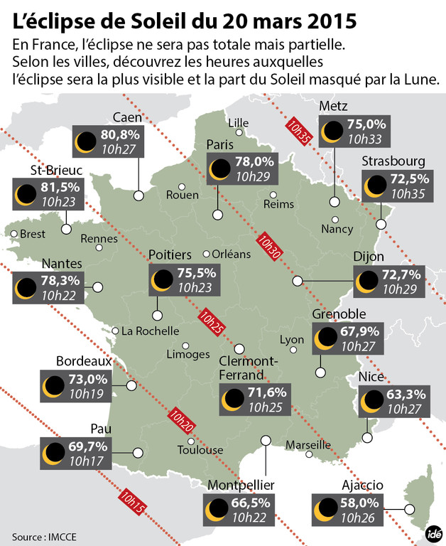 eclipse-carte-11378761ziguc