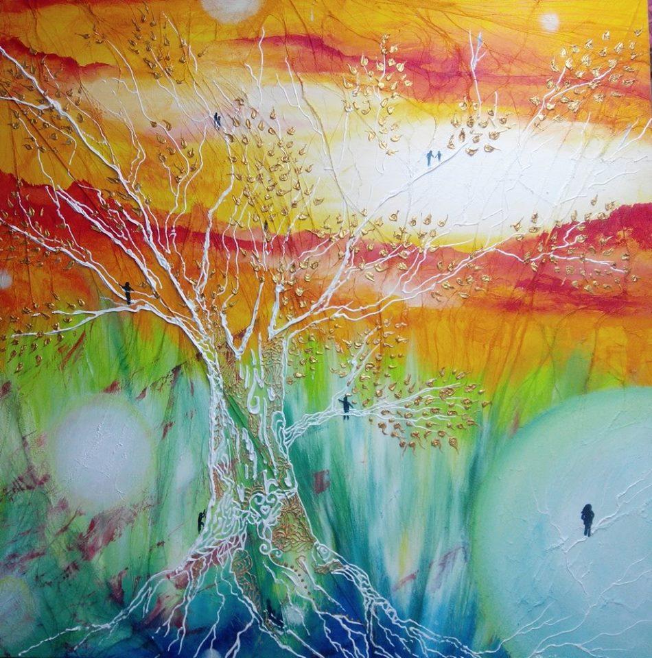 www.art-papillon.fr