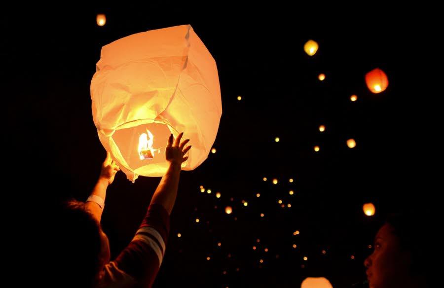 des-lanternes.jpg