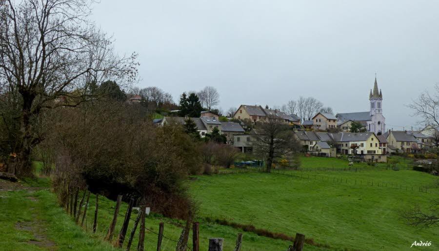 vert-mais-couvert-ce-matin-a-pierre-chatel-(isere)-photo-prise-par-andre-demander