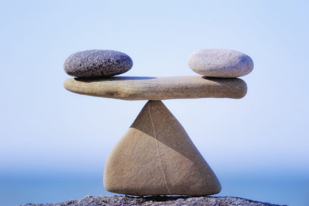equilibre-1024x681
