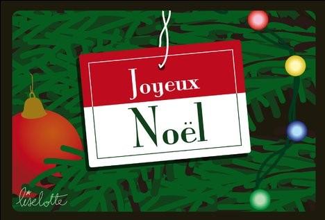 joyeux-noel5