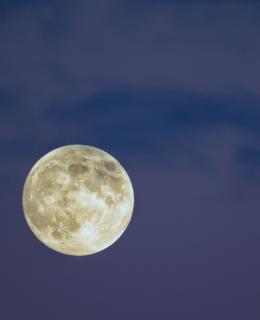 pleine-lune-meteo-city-shutterstock