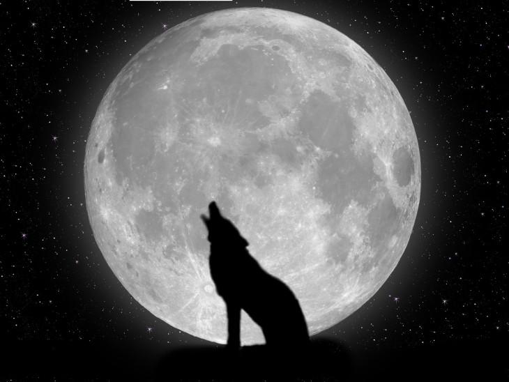 Pleine lune en b lier 5 octobre 2017 vers la lumi re - Lune descendante octobre 2017 ...